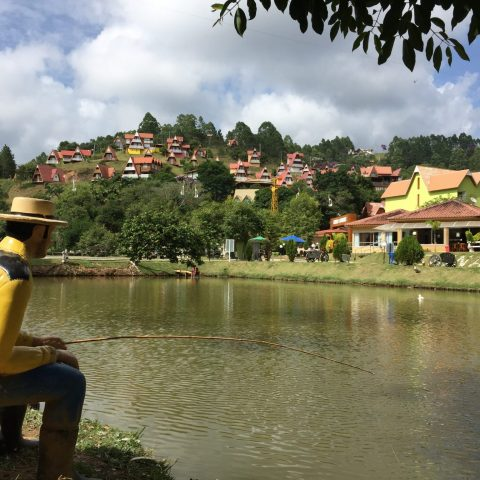 hotel-fazenda-china-park-mini-banner-home-desconto-progressivo-pacote
