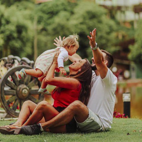 chinapark-familia